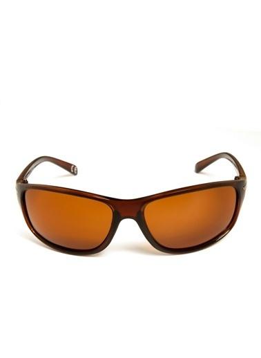 Güneş Gözlüğü-Vernissage